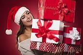 Языковой Клуб, новогодние скидки на 2014 год, Курган