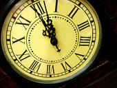 Часы работы офиса ШАНС