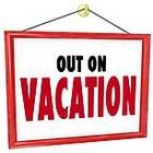 Часы работы офиса ШАНС с 30 июня по 20 июля