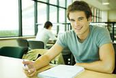 Английский. Летний Интенсив 2014 для школьников (3-10 кл). Летние курсы английского, Курган