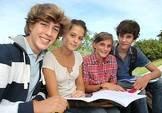летние группы по английскому 2013, языковая школа ШАНС