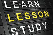 Расписание занятий смешанных групп осеннего набора в Языковую школу Шанс на 2018-2019 год, Курган