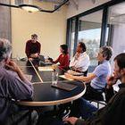 Осенний набор 2011 в группы иностранных языков