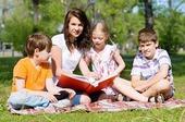 летние программы английского для школьников 2-10 классов, 2016 год, Курган