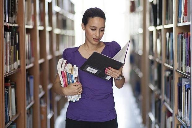 Какие учебники для подготовки к ЕГЭ по иностранному языку