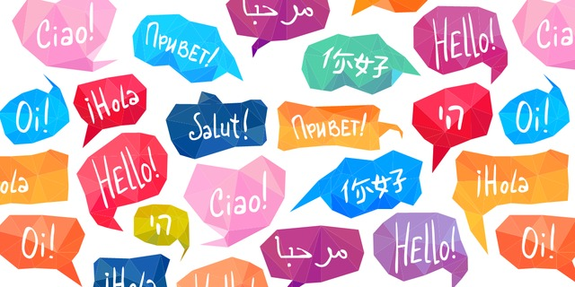 Самые известные полиглоты современности