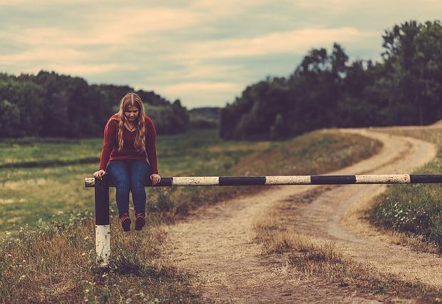 Проживание неудачного опыта для преодоления языкового барьера