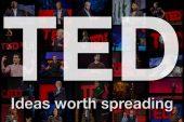 Секреты изучения иностранного языка от спикеров TED