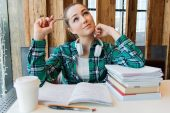 Можно ли научиться учиться? 3 действенные техники, которые помогут вам