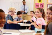 Такое разное образование в России и США: стереотипы и факты. Часть 2.