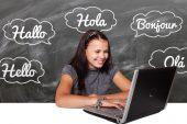 Тайм-менеджмент при обучении иностранным языкам