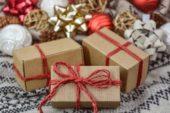 Расписание работы школы Шанс в Новогодние праздники 2021