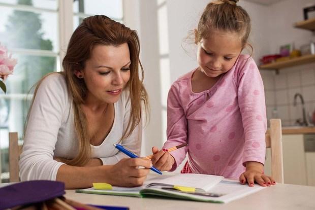 Улучшаем навыки письма на английском